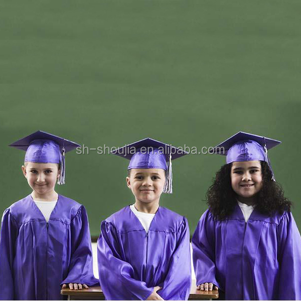 Beautiful Oak Hall Cap And Gown Vignette - Best Evening Gown ...