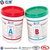 Best quality epoxy adhensive with factory price