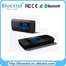 TOP Selling Stereo Sports New Bluetooth Car Kit
