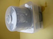 High quality of head rotor & rotor head 7180-613W for 3/9.5R DPA