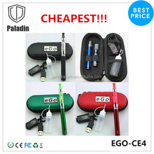 NO#1 Cheapest EGO CE4 starter kit looking for distributor with quality assurance