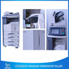 High speed copier Kyocera KM3050 KM5050 second hand photocopy machine