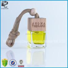 perfume bottle,car freshener bottles,