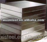 Alibaba China suppliers best selling products low price 304 stainless steel sheet price per ton