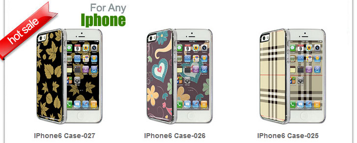 Newest design products china phone case for iphone 5c case