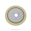 piezo electric ceramic 31mm 2.0khz