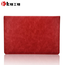 2015 New Smart Cover Case kids 9.7 inch tablet case for iPad mini ultra-thin protective sleeve