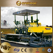XCMG asphalt paver PR601 asphalt concrete paver machine for hot sale