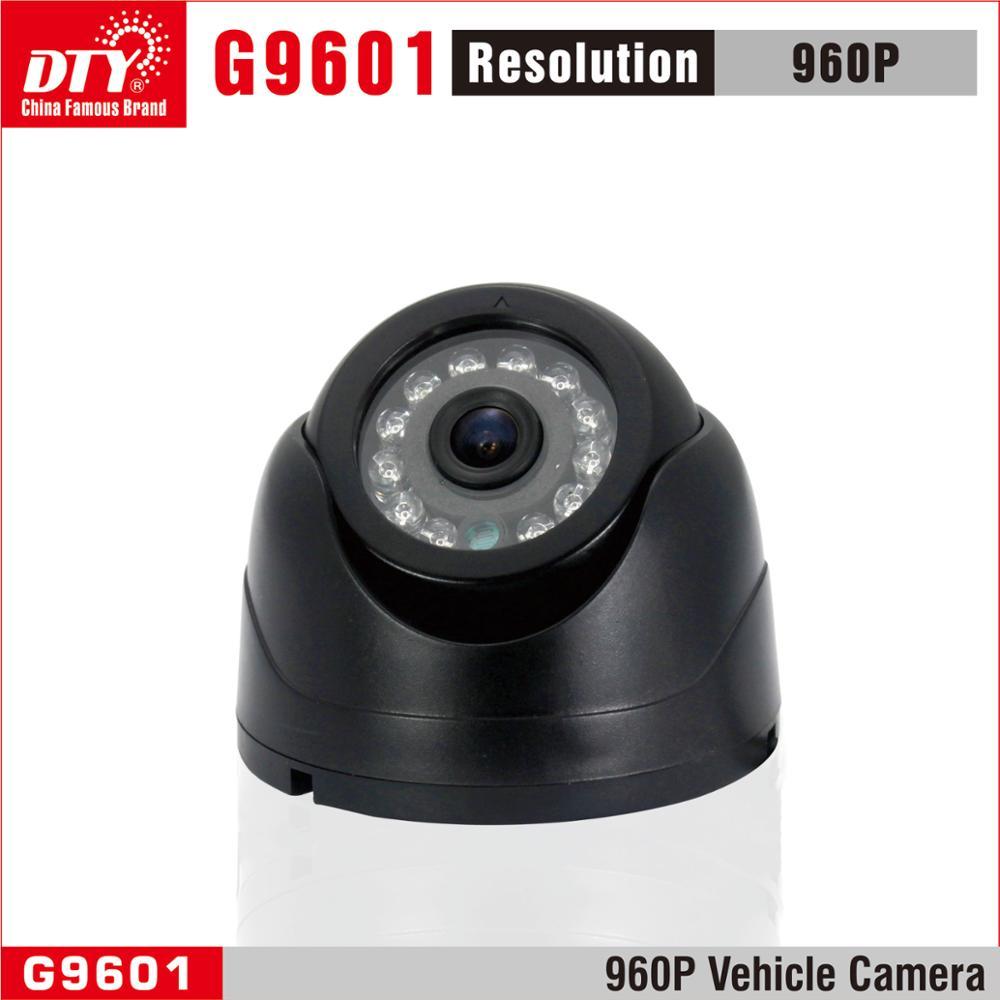 G9601()1.jpg