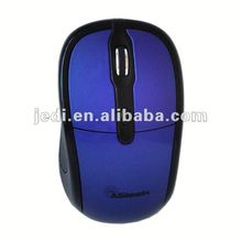 latest 2.4 wireless car mouse(new)