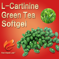 High Quality Herbal Slim Fast Weight Loss Green Tea Tablets
