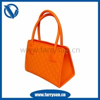 2015 Wholesale handbags usa/silicon rubber handbags and purses/leather handbags wholesale