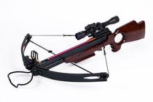 venta al por mayor compuesto de caza rifle de ballesta para la venta