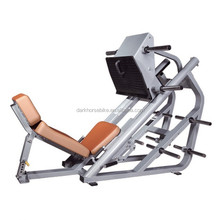 fitness equipment, impact fitness equipment, treadmill fitness equipment
