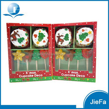 2015 Hot Sale Low Price Party Decoration Wholesale In China