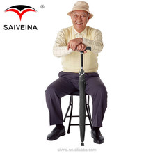 old people umbrella gifts for elders decorative umbrella stands manufacturers in china