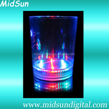 led ice cube for party