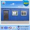 New fashion style wholesale alibaba online home container