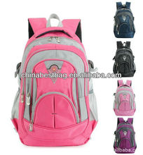 clearance supercool branded girl backpack kids bags for wholesale
