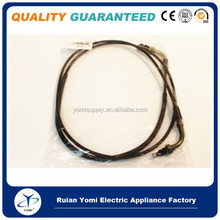 "2 Stroke Throttle Cable Chinese Scooter 72"" Long GY6 50cc 150cc"