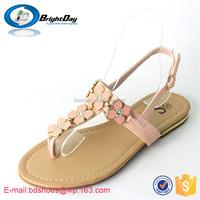 women's Cross strap debutant platform sandal kito sandals