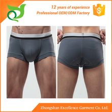 High quality OEM service cotton underwear clothing china