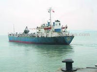 shipment forwarder LCL Sea cargo freight to Surabaya Indonesia from China