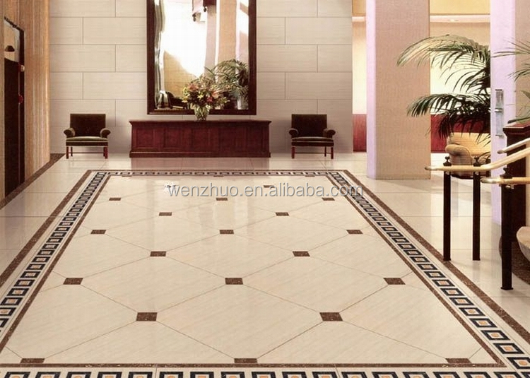 Famous Vitrified Floor Tiles Designs Vignette - Best Home Decorating ...