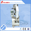 NEW Design Automatic Packing Machine for Cotton Candy Wrapping Machine
