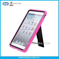 Stable and good quality Shockproof case for ipad mini