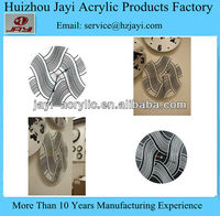 Wholesale Different Types of Clocks,Wall Clock