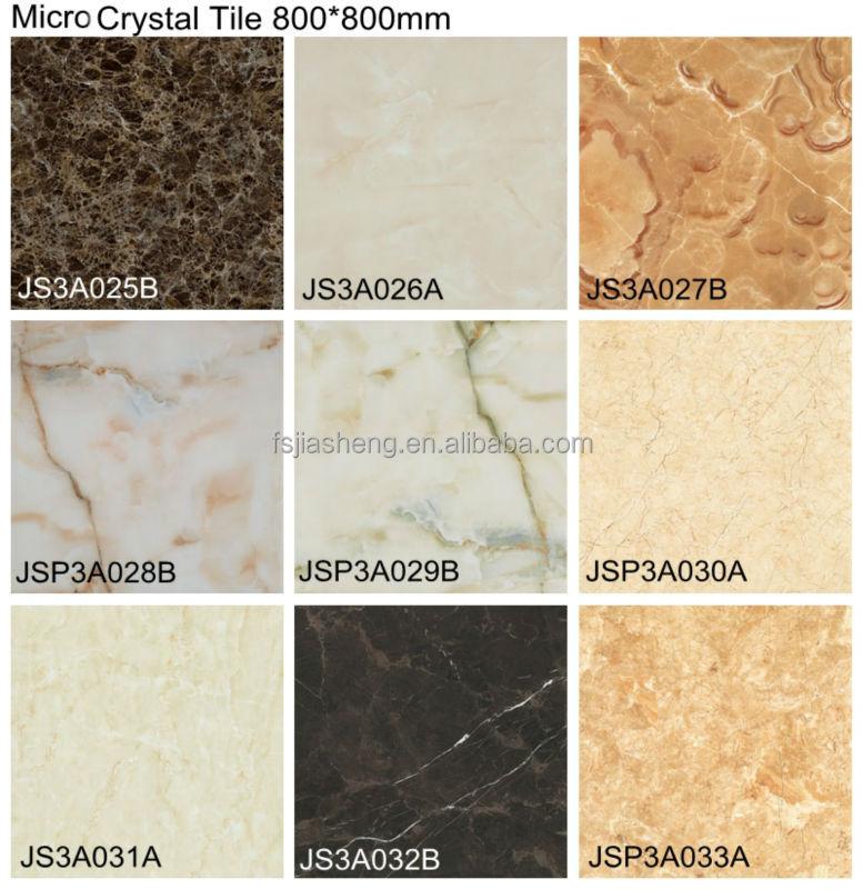 Precio baldosas suelo materiales de construcci n para la - Precios baldosas exterior ...