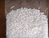 /product-gs/top-quality-plastic-recycle-black-hdpe-granule-high-density-polyethylene-hdpe-blow-molding-grade-60267036867.html