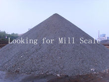 Mill scale