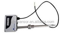 nissan primera air flow sensor