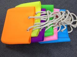 2015 Yiwu Cheap Lady Handbag, Candy Color Jelly Bag, Silicone Rubber Handbag