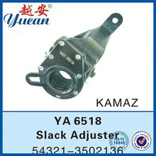High Quality Professional truck air brake system