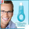 new products on china market private label teeth whitening pen