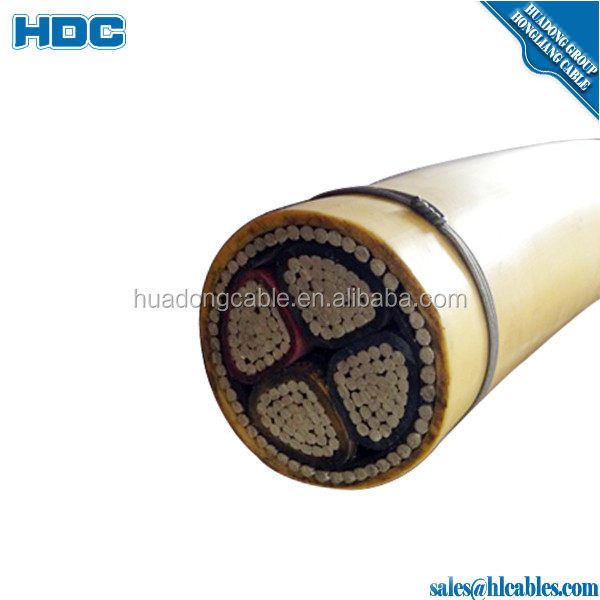 lv swa power cable-25