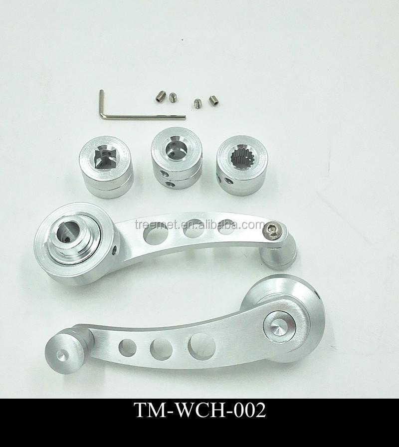 Type de poign e de porte en aluminium fen tre poign es for Type de fenetre aluminium