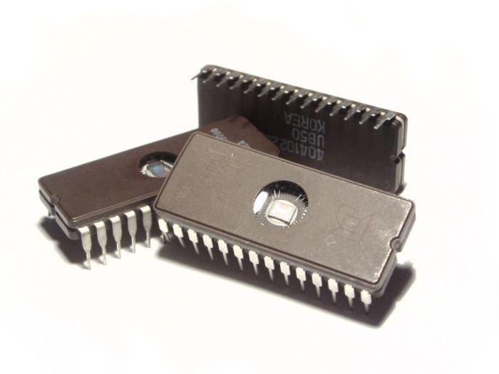 Ic circuito integrado componentes electrónicos
