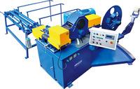 HJTF1602 pipe making tools machinary supplies