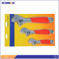 promotion hammer wrench spanner size