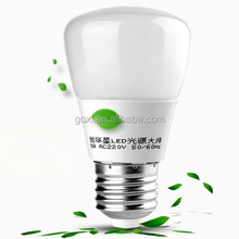 2015 New Product 7w 9w 12w E27/b22 Led Bulb Lighting for house