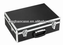 Metal aluminium case tool case TL003