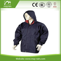 Most popular best quality customized outdoor winter jacket for man