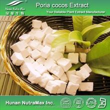 Indian Buead P.E./Poria cocos P.E./Tuckahoe P.E. 20% 30% Polysaccharides