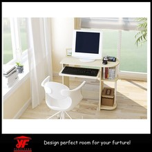 China Supply Modern Office Furniture Computer Standing Desk