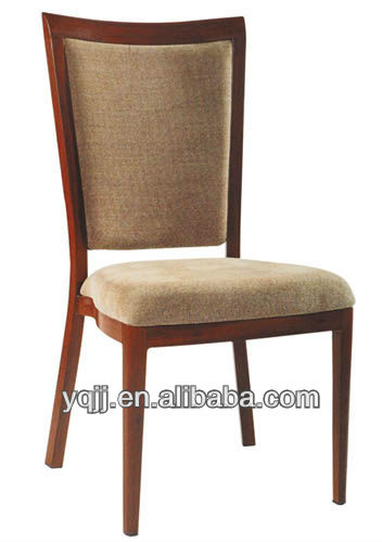 dining room chair metal leather dining chair modern fabric diniing