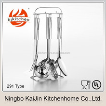 KJ-HH291 2015 new design outstanding quality stainless steel hot-selling cheap kitchen tools